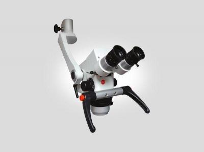 Дентальний мікроскоп Karl Kaps