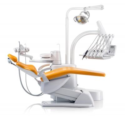 Стоматологічна установка KAVO